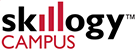 Skillogy PERFORM Learning Hub